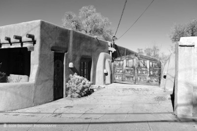 CityWalk Santa Fe