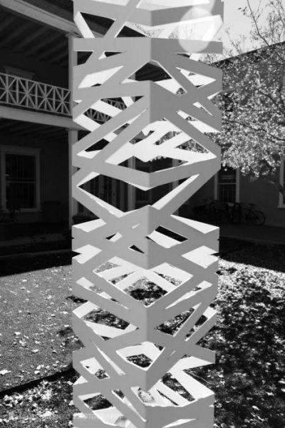 Composition. Dynamics