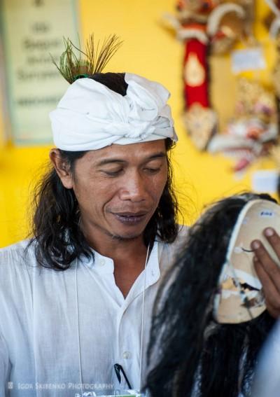 Folk Art Market 2013