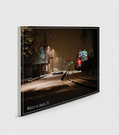 shop-SF14-Pack