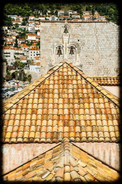 Dubrovnik. Croatia 1309