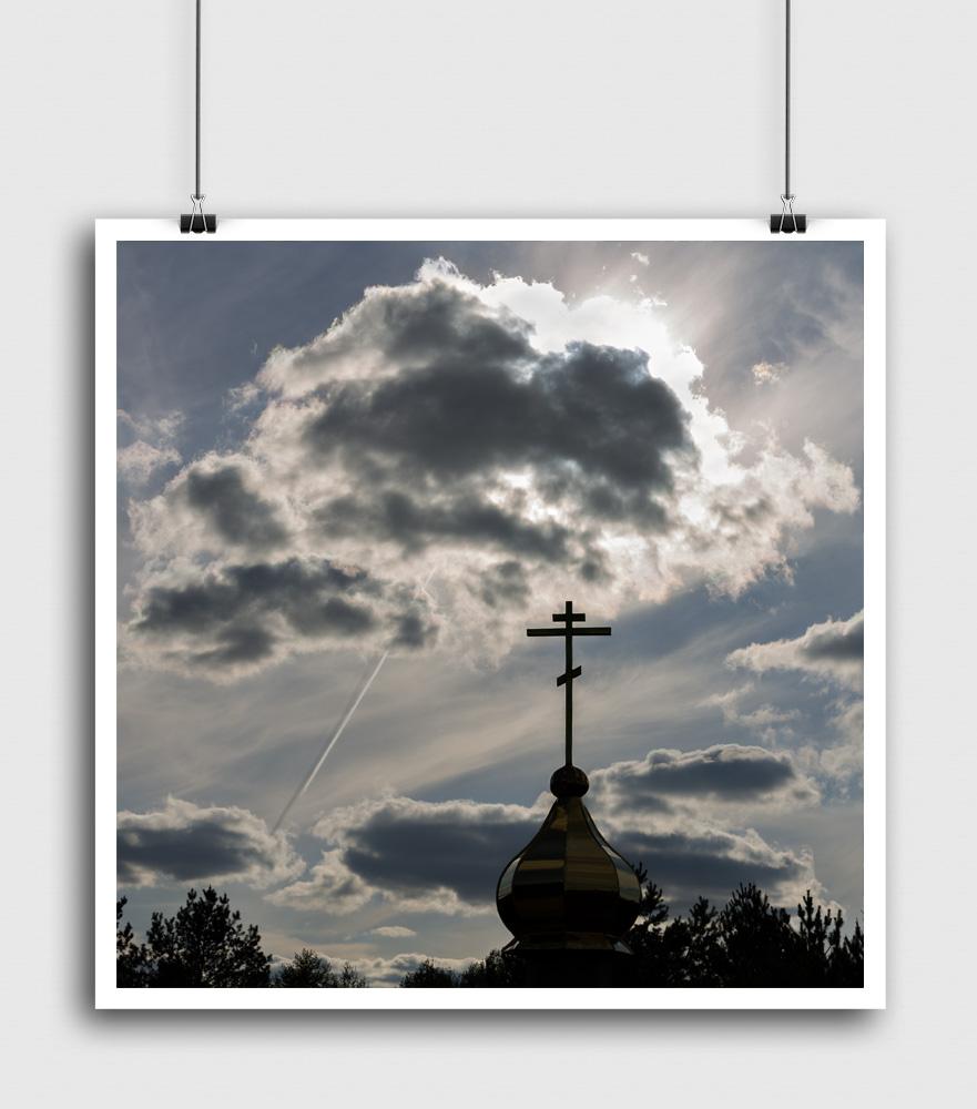 Sky-High-Domes