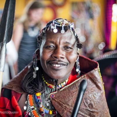 PRT : International Folk Art Market 2014