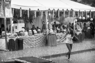International Folk Art Market 2014