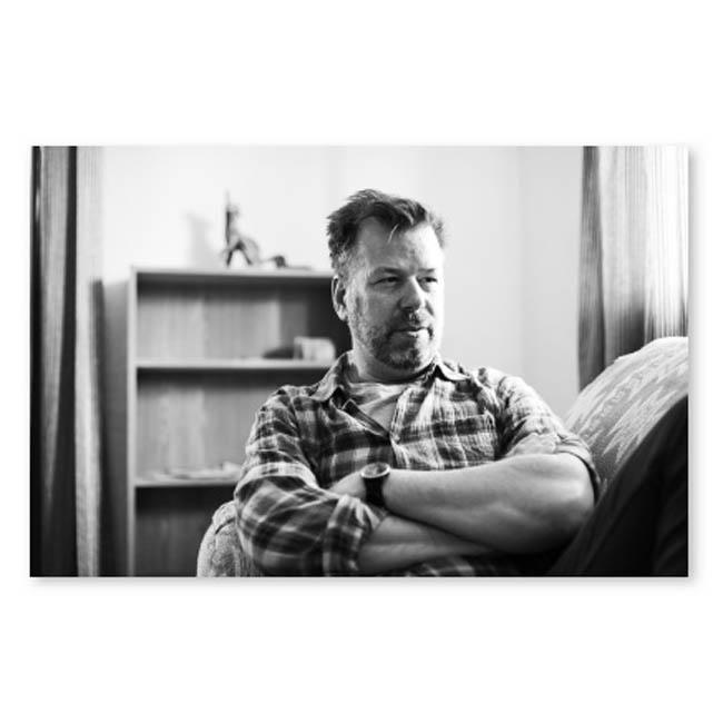 Portraits. Book 2015