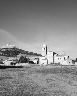 Camino de Santiago. Part 2 – Mental