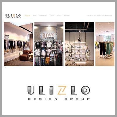 Ulizlo Design Group
